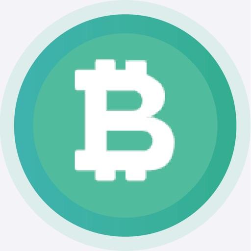 数字货币行情策略app
