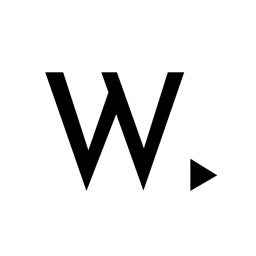 Wedeo Movie Creator for groups