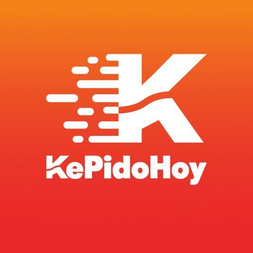 KEPIDOHOY