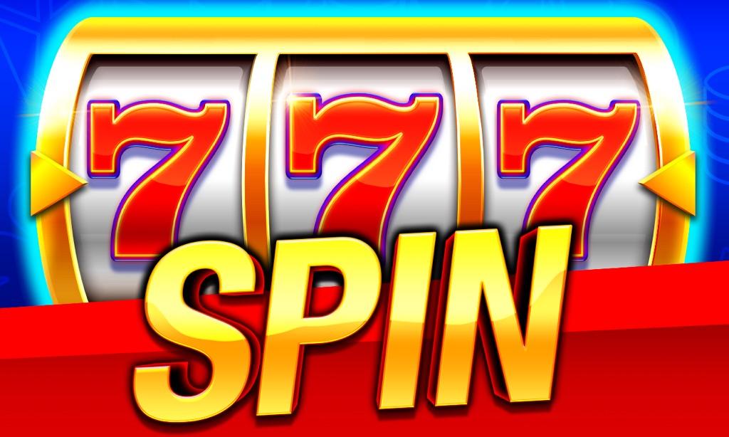 Slot Machine Free Apps – Online Casino Review And Bonus List Casino