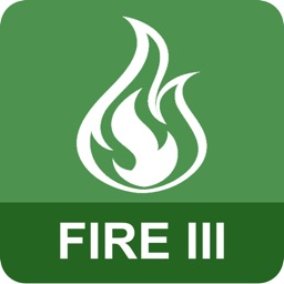 Fire Alarm Trainer Level III