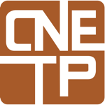CNETP Salarié pour pc