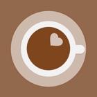 Кофеман icon