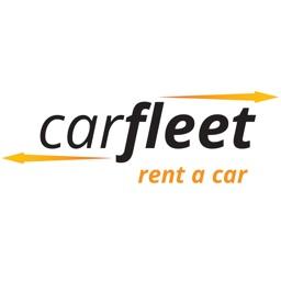 Carfleet Rent A Car