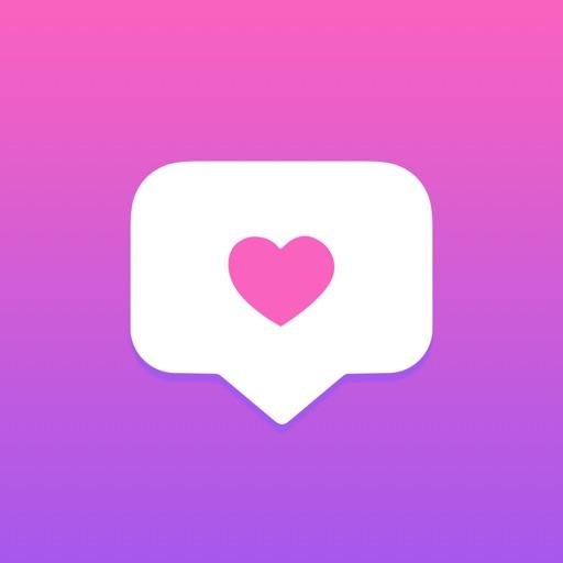XPartner - Friends on Snapchat