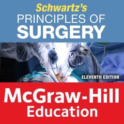 Schwartz's Surgery 11/E