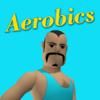 Fit for Rhythm Groove!Aerobics