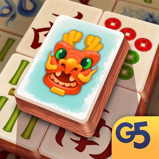 Mahjong Journey®: Tile Match image