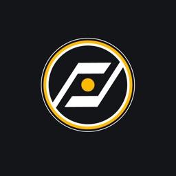 Hockey Clubs & Leagues