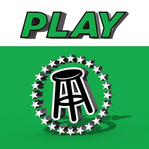 PlayBarstool