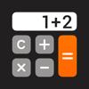 The Calculator. image