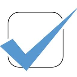 Survtapp Offline Survey App