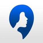 Retouch Body & Face App Pro