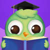 مدرسة عصافير: قصص اطفال