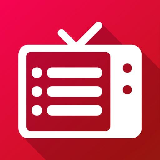 Televisión de España - TV2