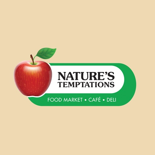 Nature's Temptations