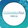 Columbia Asia India
