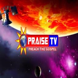 Praise TV