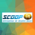 Scoop FM Haiti icon