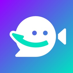 AHOI! Random Video Chat App
