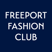 Freeport Fashion Club