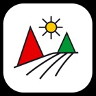 ACSI Great Little Campsite icon