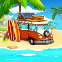 Funky Bay – Farm & Adventure Hack Gems Generator online