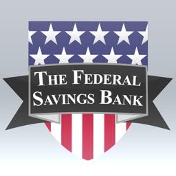 TFSB Mortgage