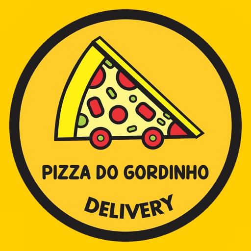 Pizza do Gordinho