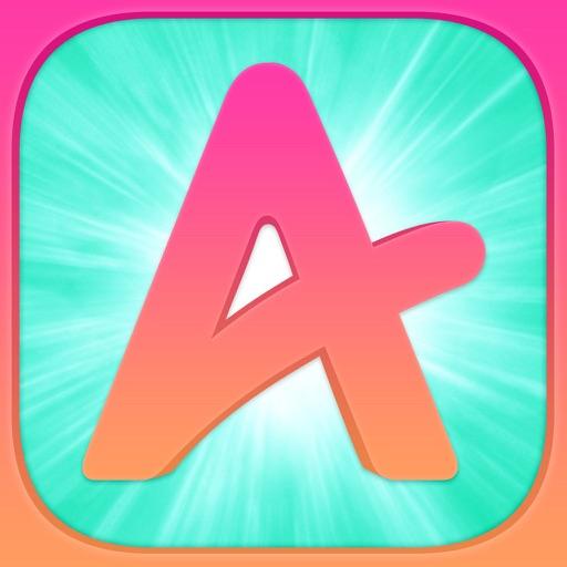 Baixar Amino: Comunidades e Grupos para iOS