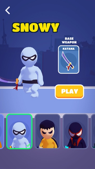 Stealth Master: Assassin Ninja wiki review and how to guide