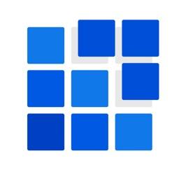 BlockDoku - Woody 99 Puzzle