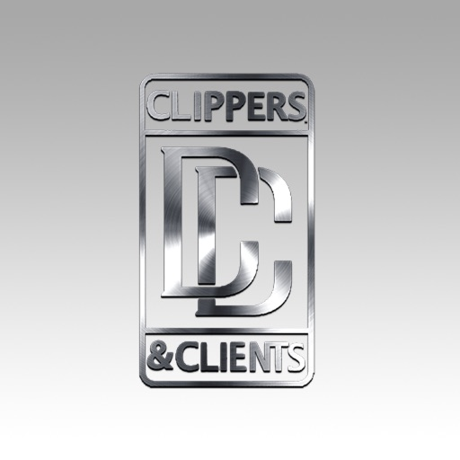 Clippers & Clients