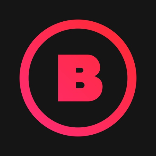 BOOM: плеер для музыки