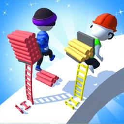 Raise Ladder