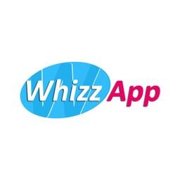 WhizzApp