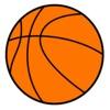 Ultimate Basketball Trivia