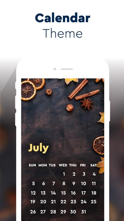 Wallpix - Wallpaper & Ringtone screenshot-6