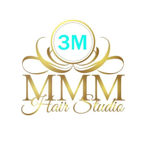 3-m-hair-studio