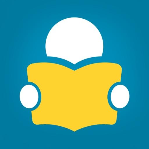 Книги Читай и Слушай Онлайн