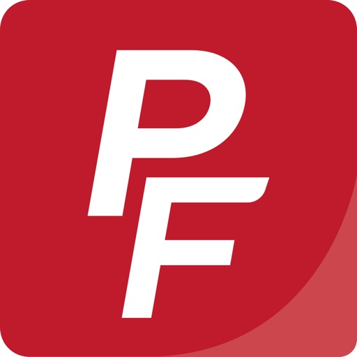 PidaFacil