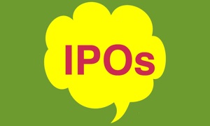 StockRing IPOs