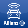 Allianz Belgium Bonus Drive