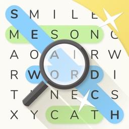 WordSeeker - Word Search