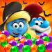 Smurfs Bubble Shooter Game Hack Online Generator