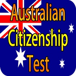 Australian Citizenship 2021
