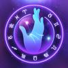 Astro Quiromancia y Horóscopo