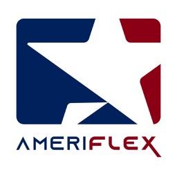 AmeriFLEX USA