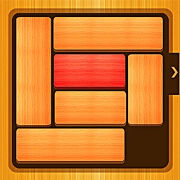 Unlock me! unblock Puzzle game
