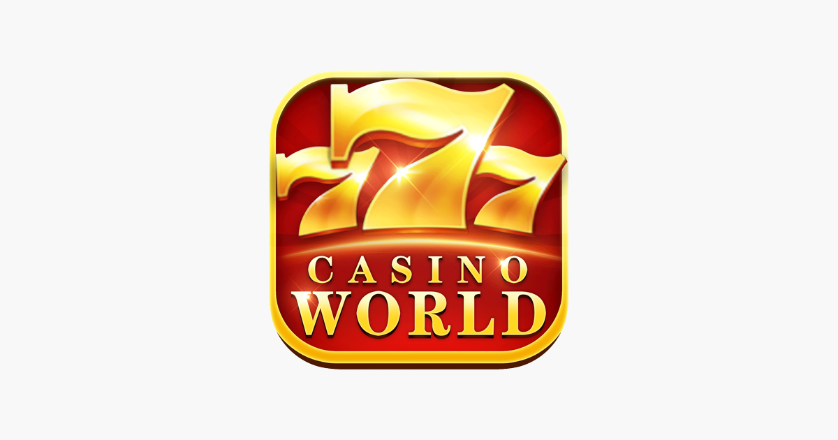 las vegas casino slot games Online